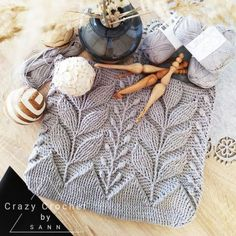 Photo of Spica Bag Pattern in mighty hands of . Great job and beautiful picture! 🙏🙏🙏 Bag pattern is available via link in my… Knitting Increase, Knitting Patterns, Crochet Patterns, Knitting Designs, Crochet Jumper, Diy Crafts Crochet, Crochet Market Bag, Form Crochet, Crochet Handbags