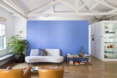 Galeria de Apartamento Joaquim / RSRG Arquitetos - 1
