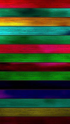 Phone Wallpaper Design, Graphic Wallpaper, Brick Wallpaper, Colorful Wallpaper, Galaxy Wallpaper, Screen Wallpaper, Mobile Wallpaper, Iphone Wallpaper, Pastel Background Wallpapers