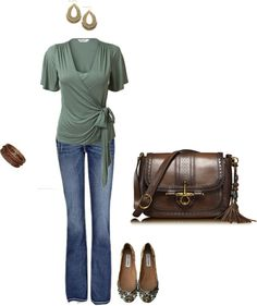 Untitled #1079, created by sarahthesloth on Polyvore