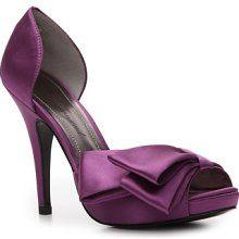 $50 DSW... Pretty Purple...