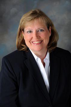 Linda Peterson REALTOR®