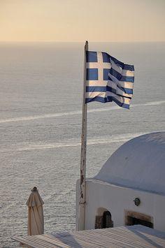 Greek Cruise, Greece Flag, Greece Photography, Greek Beauty, Greece Islands, Santorini Greece, Macedonia, Adventure Is Out There, Greece Travel