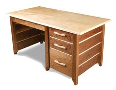Desk wood plans Project plans Find thousands of woodworking supplies like Today I am sharing the free woodworking plans for the Woodworking Plans Pdf, Woodworking Supplies, Woodworking Projects Diy, Popular Woodworking, Woodworking Shop, Youtube Woodworking, Woodworking Clamps, Woodworking Machinery, Woodworking Lessons