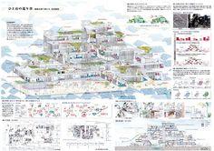 No.291 田中伸明 梯朔太郎 雨宮慎吾(横浜国立大学大学院)