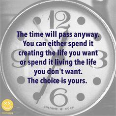 time_will_pass.jpg