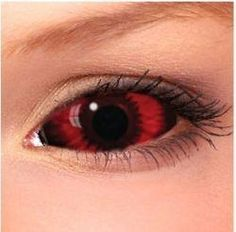 Sclera-lenses, a leading online store to buy Virulent Sclera Contact Lenses pair) at best prices. Halloween Contacts, Halloween Eyes, Halloween 2018, Halloween Costumes, Scary Eyes, Cool Eyes, Amazing Eyes, Tattoo Son, Supernatural