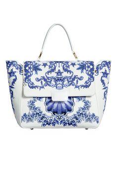 .fabulous purse
