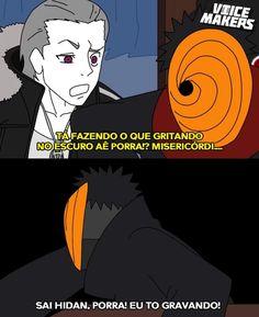 Akatsuki, Otaku Anime, Anime Naruto, Naruto Meme, Itachi Uchiha, Naruto Shippuden, Hanabi, Amaterasu, Galaxy Wallpaper
