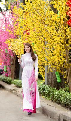 Photo by Hoang Minh Hoa