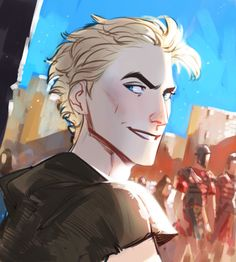 Get in touch with Phobs ( — 7677 answers, 322779 likes. Ask anything you want to learn about Phobs by getting answers on ASKfm. Fantasy Inspiration, Character Inspiration, Illustrations, Illustration Art, Pelo Anime, Captive Prince, Female Pictures, Cartoon Faces, Comic Movies
