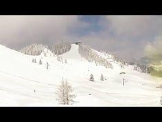 Siegi Tours Ski Safari Holidays Alpendorf Ski Deals, Safari Holidays, Best Skis, Ski And Snowboard, Cross Country, Skiing, Tours, Adventure, Mountains
