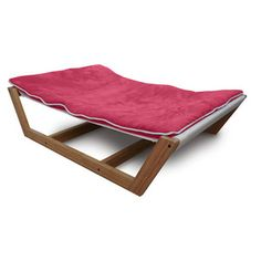 Hammock Medium Pink,  now featured on Fab.com - I have to get this !