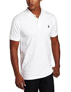 S NEXT MEN/'S maglia a strisce con maniche corte color navy taglia XS M