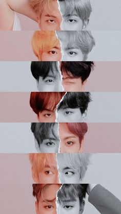 Ideas Funny Bts Lockscreen For 2019 You are in the right place about bts persona Here we offer you the most beautiful pictures about the bts you are looking for. When you examine the Ideas Funny Bts Lockscreen For 2019 part of the picture you can[. Bts Lockscreen, Foto Bts, Rap Monster, Bts Bangtan Boy, Bts Jimin, Rapmon, Jeon Jungkook Photoshoot, Hoseok Bts, Bts Group Photos