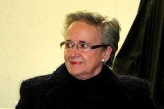 L'ex-Lieutenant Gouverneur Lise Thibault veut faire annuler son procès criminel...  http://www.lapresse.ca/le-soleil/actualites/justice-et-faits-divers/201206/11/01-4533906-lise-thibault-demande-lannulation-de-son-renvoi-a-proces.php