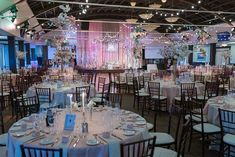 Wedding Ceremony, Reception, Wedding Day, Special Events, Special Occasion, Dinner Theatre, Bat Mitzvah, Event Venues, Wine Tasting