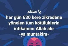 Allah bizleri kötü niyetli olan insanlardan korusun . . .…