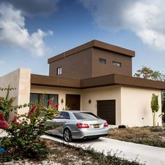 Reach out to Cayman Structural Group for all your island building needs! Grand Cayman Island, Cayman Islands, Construction Services, New Home Construction, Concrete Building, Modern Exterior, Home Builders, Luxury Homes, New Homes