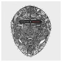 """Deutscher Untergrund Rap: Neues Album von Edit Ent. """"Team Avangarde - Erwart..."""