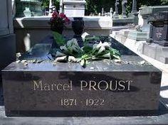 Resultado de imagen para tumba de Edith Piaf