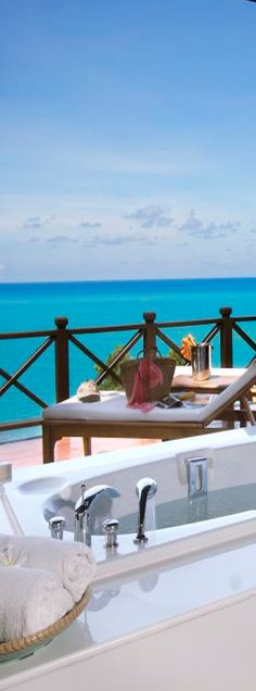 The Tongsai Bay Resort...Koh Samui, Thailand | LOLO