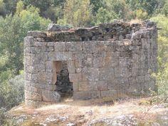 O Pombal - vilarmaior1