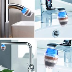 90 Best Water Purifier System Images Water Filter Water Filters