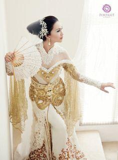Agree asian girl wedding dress assure