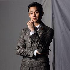 Petitzel CF 2013  #KimSooHyun #김수현