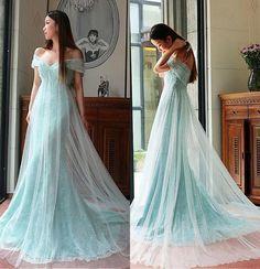 Image result for βραδυνα φορεματα μεγαλα μεγεθη