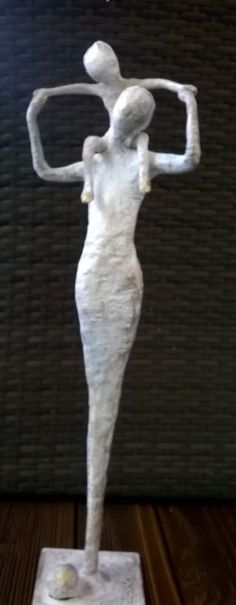 Paverpol , art Stone (efecto piedra)