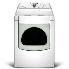 maytag bravos gas dryer mgd6400tq mgd6400tb reviews u2013 viewpoints