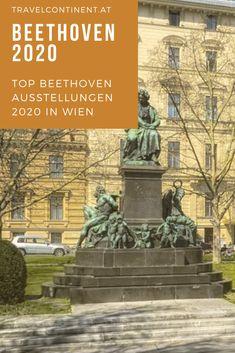 Beethoven 2020 Ausstellungen in Wien John Baldessari, Kunsthistorisches Museum Wien, Events, Movie Posters, Exhibitions, Visual Arts, Travel Advice, Culture, Music