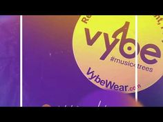 sEEn Vybe - Climate Change (Podcast 9) Climate Change, My Music, Calm, Youtube, Youtubers, Youtube Movies