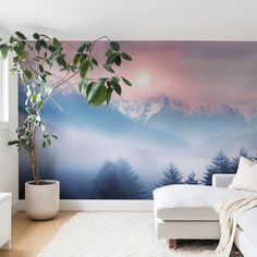 87 Best Wall Art Images In 2019 Mural Painting Murals