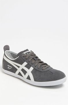 Onitsuka Tiger™ 'Mexico 66 Vulc' Sneaker (Men) available at #Nordstrom