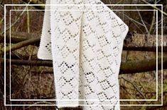 Tone i tone hækling - Dip dye Drops Design, Dip Dye, Knitting, Sewing, Crafts, Fashion, Knitting And Crocheting, Tricot, Manualidades
