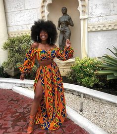 African Print/ Ankara Jumpsuit/ African Clothing/ Ankara Print African Print/ Ankara Jumpsuit/ African Clothing/ Ankara Print African Print/ Ankara Jumpsuit/ African Clothing/ Ankara Print by blackand African Inspired Fashion, African Print Fashion, Africa Fashion, Modern African Fashion, African Print Skirt, African Prints, African Fashion Traditional, Tribal Fashion, African Attire