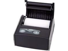 Imprimanta mobila cu bluetooth tip POS - Datecs. Pos, Washing Machine, Home Appliances, Mobile Printer, House Appliances, Appliances