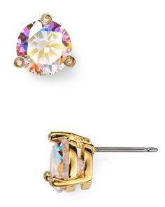 kate spade new york Stud Earrings | Bloomingdales