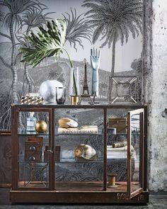 Styling kast | closet | vtwonen 05-2017 | Fotografie Jeroen van der Spek | Styling Cleo Scheulderman