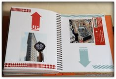 Smash book | & Scrap Booking - scrapbooking Paola