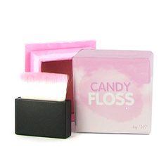 W7 Candy Floss Face Powder 8g