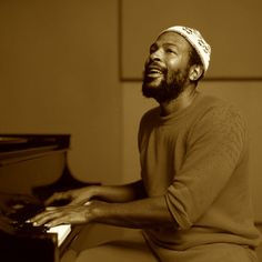 What's Going On (Kan Sano Remix) /marvin gaye/free download/ by Kan Sano by Kan Sano, via SoundCloud