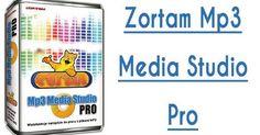 Zortam Mp3 Media Studio Pro 22.95 Serial Key Download http://www.u4pc.com/2017/11/zortam-mp3-media-studio-pro-22-95-serial-key-download.html #gamernews #gamer #gaming #games #Xbox #news #PS4