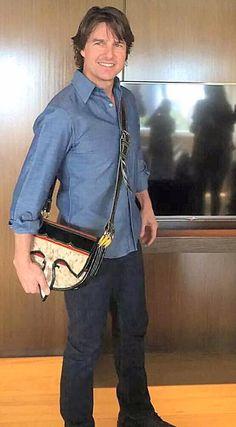 Sexy Tom Cruise 0a9a98b342