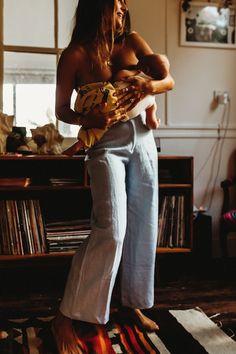 Julia Ashwood - Photos and Interview Cute Family, Baby Family, Family Goals, Beautiful Family, Family Life, Beautiful Pictures, Baby Pictures, Baby Photos, Family Photos