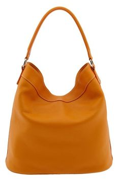 longchamp - love the colour. LongchampThe ColourShoe BagLadies ...