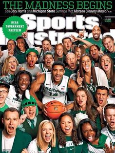 HAVE to find this issue today!  GO GARY HARRIS!!! GO GREEN!!!!